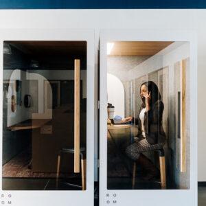 SOVA-Innovation-Hub-012221-21