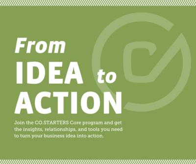 Copy of SOVA CS Core FB_ Idea to Action